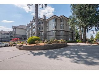 "Photo 2: 103 33318 E BOURQUIN Crescent in Abbotsford: Central Abbotsford Condo for sale in ""NATURES GATE"" : MLS®# R2363358"