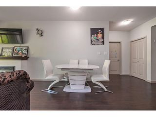"Photo 11: 103 33318 E BOURQUIN Crescent in Abbotsford: Central Abbotsford Condo for sale in ""NATURES GATE"" : MLS®# R2363358"