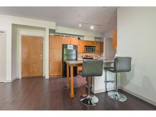 "Photo 10: 103 33318 E BOURQUIN Crescent in Abbotsford: Central Abbotsford Condo for sale in ""NATURES GATE"" : MLS®# R2363358"