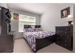 "Photo 12: 103 33318 E BOURQUIN Crescent in Abbotsford: Central Abbotsford Condo for sale in ""NATURES GATE"" : MLS®# R2363358"