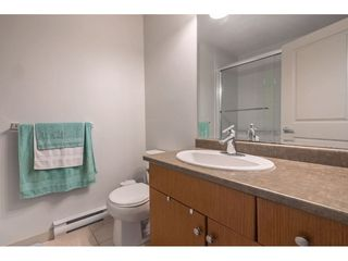 "Photo 16: 103 33318 E BOURQUIN Crescent in Abbotsford: Central Abbotsford Condo for sale in ""NATURES GATE"" : MLS®# R2363358"
