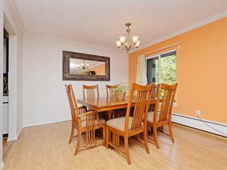 "Photo 6: 208 8860 NO 1 Road in Richmond: Boyd Park Condo for sale in ""APPLE GREENE"" : MLS®# R2365863"