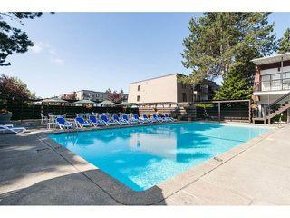 "Photo 16: 208 8860 NO 1 Road in Richmond: Boyd Park Condo for sale in ""APPLE GREENE"" : MLS®# R2365863"