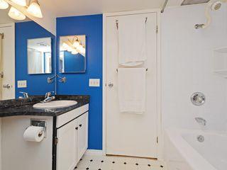 "Photo 12: 208 8860 NO 1 Road in Richmond: Boyd Park Condo for sale in ""APPLE GREENE"" : MLS®# R2365863"