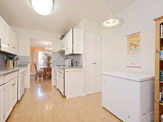"Photo 4: 208 8860 NO 1 Road in Richmond: Boyd Park Condo for sale in ""APPLE GREENE"" : MLS®# R2365863"