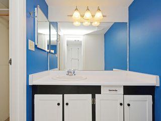 "Photo 10: 208 8860 NO 1 Road in Richmond: Boyd Park Condo for sale in ""APPLE GREENE"" : MLS®# R2365863"