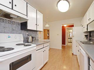 "Photo 3: 208 8860 NO 1 Road in Richmond: Boyd Park Condo for sale in ""APPLE GREENE"" : MLS®# R2365863"