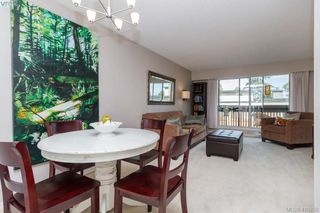 Photo 10: 209 726 Lampson St in VICTORIA: Es Rockheights Condo Apartment for sale (Esquimalt)  : MLS®# 813226