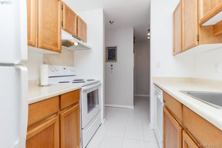 Photo 12: 209 726 Lampson St in VICTORIA: Es Rockheights Condo Apartment for sale (Esquimalt)  : MLS®# 813226