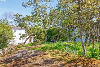 Photo 20: 209 726 Lampson St in VICTORIA: Es Rockheights Condo Apartment for sale (Esquimalt)  : MLS®# 813226
