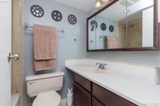 Photo 14: 209 726 Lampson St in VICTORIA: Es Rockheights Condo Apartment for sale (Esquimalt)  : MLS®# 813226