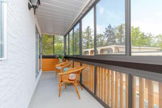 Photo 16: 209 726 Lampson St in VICTORIA: Es Rockheights Condo Apartment for sale (Esquimalt)  : MLS®# 813226
