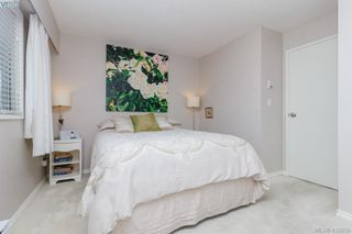 Photo 13: 209 726 Lampson St in VICTORIA: Es Rockheights Condo Apartment for sale (Esquimalt)  : MLS®# 813226