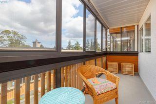 Photo 17: 209 726 Lampson St in VICTORIA: Es Rockheights Condo for sale (Esquimalt)  : MLS®# 813226