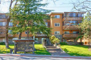 Photo 2: 209 726 Lampson St in VICTORIA: Es Rockheights Condo for sale (Esquimalt)  : MLS®# 813226