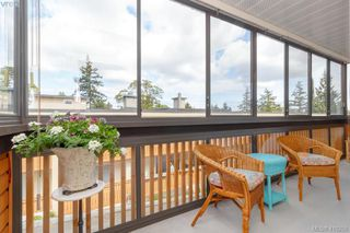Photo 15: 209 726 Lampson St in VICTORIA: Es Rockheights Condo Apartment for sale (Esquimalt)  : MLS®# 813226