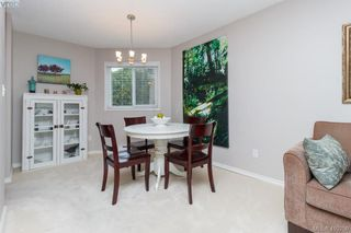 Photo 9: 209 726 Lampson St in VICTORIA: Es Rockheights Condo Apartment for sale (Esquimalt)  : MLS®# 813226