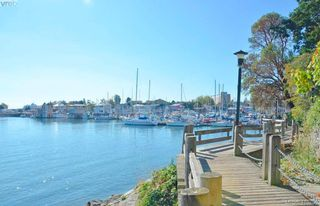 Photo 25: 209 726 Lampson St in VICTORIA: Es Rockheights Condo Apartment for sale (Esquimalt)  : MLS®# 813226