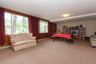 Photo 18: 209 726 Lampson St in VICTORIA: Es Rockheights Condo for sale (Esquimalt)  : MLS®# 813226