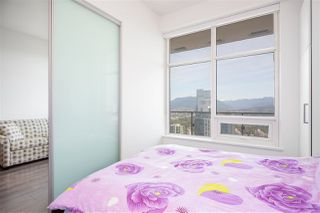 Photo 13: 5901 6461 TELFORD Avenue in Burnaby: Metrotown Condo for sale (Burnaby South)  : MLS®# R2366922