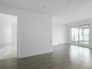"""Photo 4: 516 500 ROYAL Avenue in New Westminster: Downtown NW Condo for sale in """"Dominion"""" : MLS®# R2367106"""