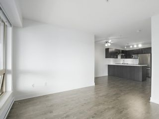 """Photo 6: 516 500 ROYAL Avenue in New Westminster: Downtown NW Condo for sale in """"Dominion"""" : MLS®# R2367106"""