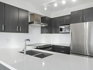"""Photo 10: 516 500 ROYAL Avenue in New Westminster: Downtown NW Condo for sale in """"Dominion"""" : MLS®# R2367106"""
