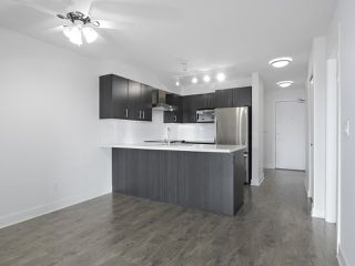 """Photo 9: 516 500 ROYAL Avenue in New Westminster: Downtown NW Condo for sale in """"Dominion"""" : MLS®# R2367106"""