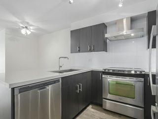 """Photo 11: 516 500 ROYAL Avenue in New Westminster: Downtown NW Condo for sale in """"Dominion"""" : MLS®# R2367106"""
