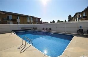 Photo 18: 120 5 Columbia Drive in Saskatoon: River Heights SA Residential for sale : MLS®# SK771267