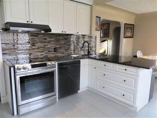 Photo 6: 6303 118 Avenue in Edmonton: Zone 09 House for sale : MLS®# E4156216