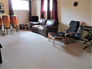 Photo 16: 6303 118 Avenue in Edmonton: Zone 09 House for sale : MLS®# E4156216