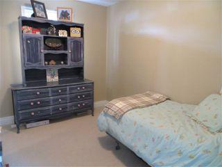 Photo 7: 6303 118 Avenue in Edmonton: Zone 09 House for sale : MLS®# E4156216