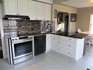 Photo 4: 6303 118 Avenue in Edmonton: Zone 09 House for sale : MLS®# E4156216