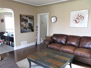 Photo 3: 6303 118 Avenue in Edmonton: Zone 09 House for sale : MLS®# E4156216