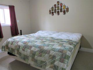 Photo 9: 6303 118 Avenue in Edmonton: Zone 09 House for sale : MLS®# E4156216