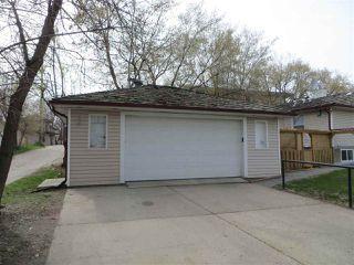 Photo 25: 6303 118 Avenue in Edmonton: Zone 09 House for sale : MLS®# E4156216