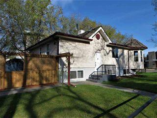 Photo 22: 6303 118 Avenue in Edmonton: Zone 09 House for sale : MLS®# E4156216
