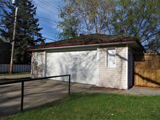 Photo 21: 6303 118 Avenue in Edmonton: Zone 09 House for sale : MLS®# E4156216