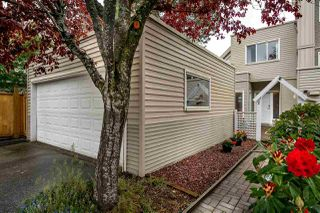 Main Photo: 1 5635 LADNER TRUNK Road in Delta: Hawthorne Townhouse for sale (Ladner)  : MLS®# R2369772