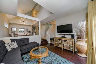 Photo 4: 1 5635 LADNER TRUNK Road in Delta: Hawthorne Townhouse for sale (Ladner)  : MLS®# R2369772