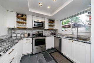 Photo 9: 1 5635 LADNER TRUNK Road in Delta: Hawthorne Townhouse for sale (Ladner)  : MLS®# R2369772