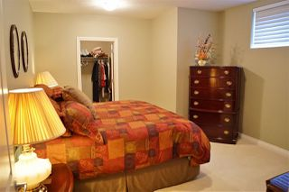Photo 23: 54 1225 WANYANDI Road in Edmonton: Zone 22 House Half Duplex for sale : MLS®# E4157441