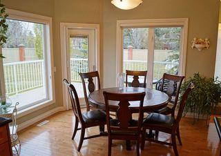 Photo 10: 54 1225 WANYANDI Road in Edmonton: Zone 22 House Half Duplex for sale : MLS®# E4157441