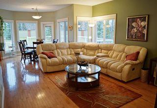 Photo 6: 54 1225 WANYANDI Road in Edmonton: Zone 22 House Half Duplex for sale : MLS®# E4157441