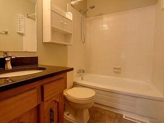 Photo 14: 10406 28A Avenue in Edmonton: Zone 16 House for sale : MLS®# E4157755