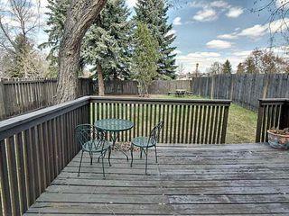 Photo 18: 10406 28A Avenue in Edmonton: Zone 16 House for sale : MLS®# E4157755
