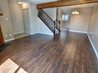 Photo 7: 10406 28A Avenue in Edmonton: Zone 16 House for sale : MLS®# E4157755