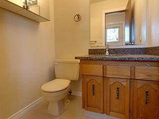 Photo 8: 10406 28A Avenue in Edmonton: Zone 16 House for sale : MLS®# E4157755