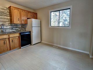 Photo 6: 10406 28A Avenue in Edmonton: Zone 16 House for sale : MLS®# E4157755